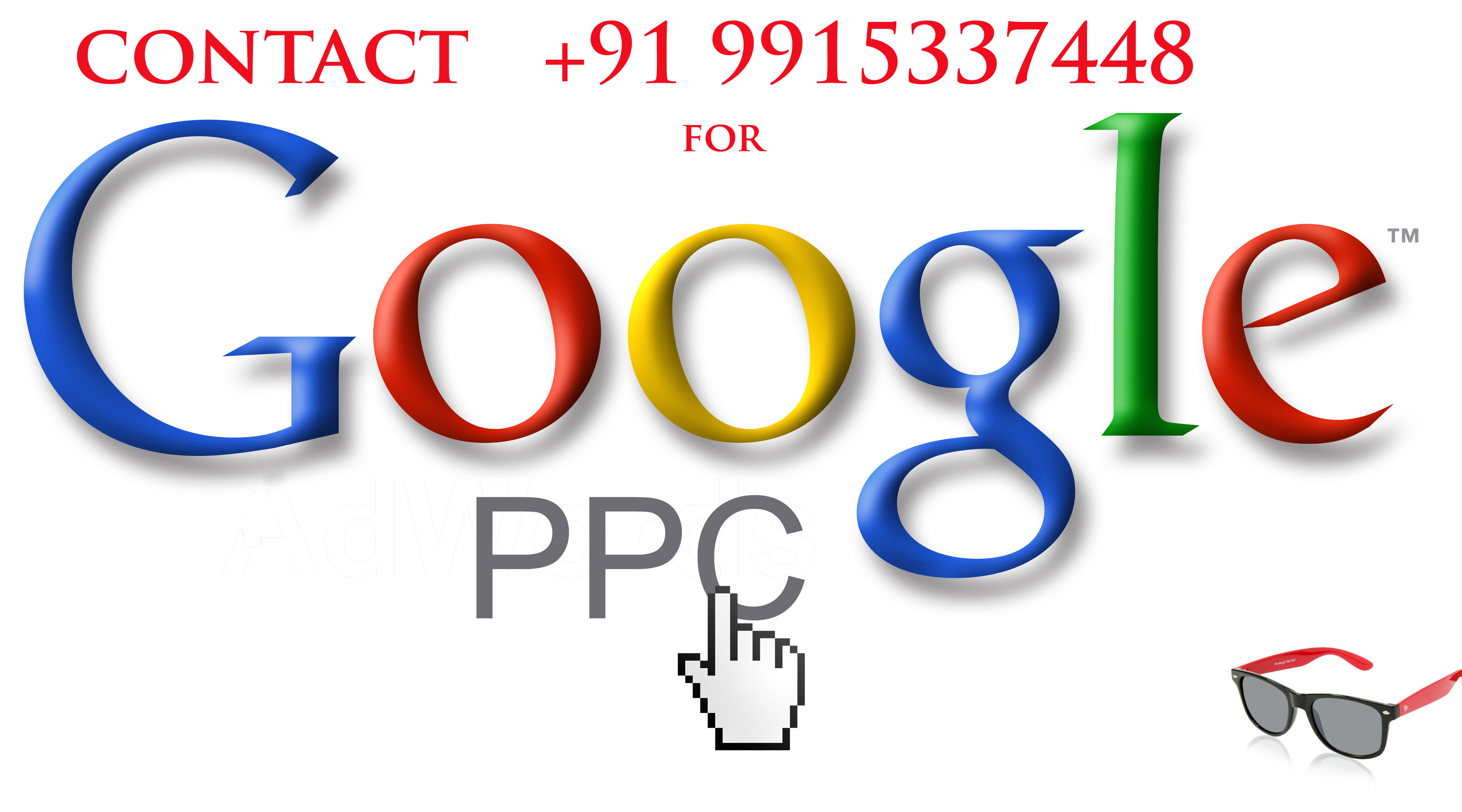 ppc importance List of activities of the ppc department in the apparel industry.